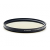 Polaroid CPL (cirkuláris polár) szûrõ 43 mm
