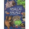 Elektra Könyvkiadó Kisállatkalauz
