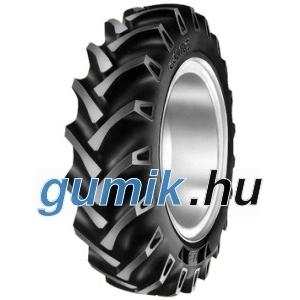 BKT TR 135 R1 ( 8.30 -32 105A6 6PR TT )