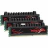 G.Skill Ripjaws 12GB (3x4GB) DDR3-1333 Tri-Kit
