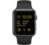 Apple Watch Sport 42mm okosóra