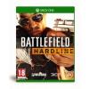 Electronic Arts Battlefield Hardline Xbox One