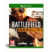 Electronic Arts Battlefield Hardline Xbox One