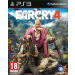 Ubisoft Far Cry 4 PS3