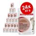 Royal Canin aszpikban & szószban gazdaságos csomag 24 x 85 g - Sterilized szószban és aszpikban