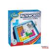 ThinkFun Pathwords (angol nyelvű szójáték)