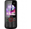 Media-Tech DUAL Phone HQ MT846 mobiltelefon