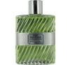 Christian Dior Eau Sauvage after shave (100 ml), férfi after shave