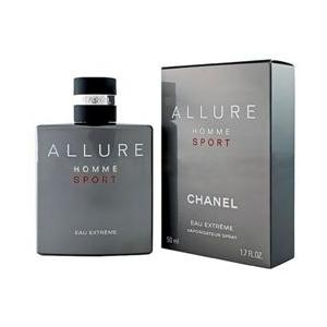 Chanel Allure Homme Sport eau Extreme EDP 100 ml