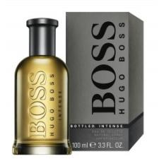 Hugo Boss Bottled Intense EDT 50 ml parfüm és kölni