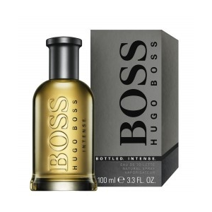 Hugo Boss Bottled Intense EDT 50 ml