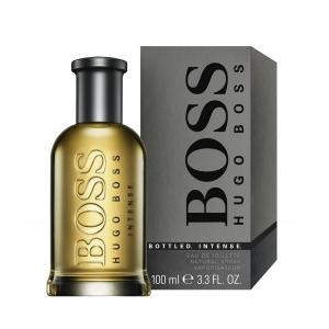 Hugo Boss Bottled Intense EDT 100 ml