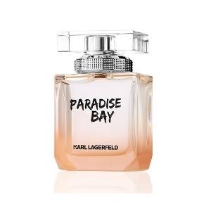Karl Lagerfeld Paradise Bay EDP 45 ml