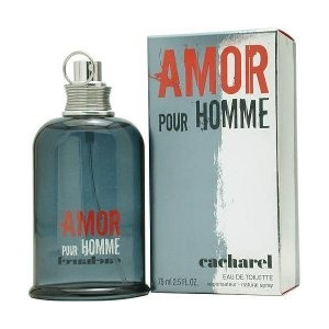 Cacharel Amor Amor EDT 75 ml