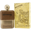 True Religion True Religion EDP 100 ml