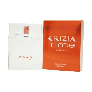 Krizia Time EDT 50 ml