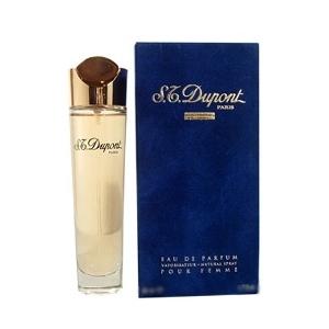 S.T. Dupont Pour Femme EDP 30 ml