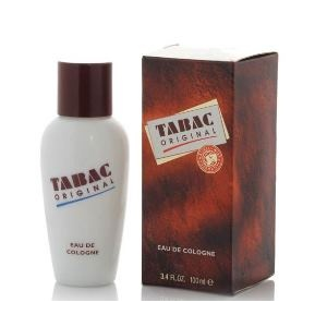 Tabac Original EDC 50 ml