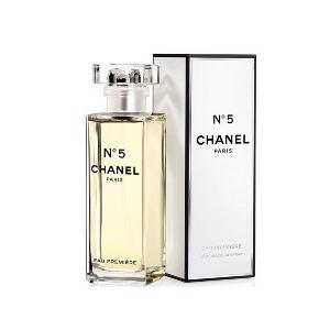 Chanel No 5. Eau Premiére EDP 50 ml