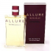 Chanel Allure Sensuelle EDT 35 ml