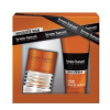 Bruno Banani Absolute Man szett I. (30ml eau de toilette + 50ml tusfürdő), edt férfi