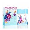 MORGAN Sweet Paradise EDT 35 ml