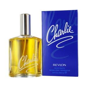 Revlon Charlie Blue EDT 30 ml