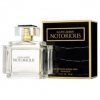 Ralph Lauren Notorious EDP 30 ml