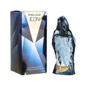 Police Icon EDP 40 ml