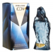 Police Icon EDP 40 ml