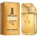 Paco Rabanne 1 Million Cologne EDT 125 ml