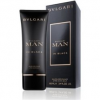 Bvlgari Man in Black after shave balzsam (100 ml), férfi