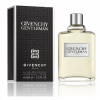 Givenchy Gentlemen after shave (100 ml), férfi