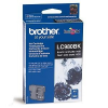 Brother Brother LC980 fekete eredeti tintapatron