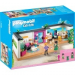 Playmobil Vendégház - 5586