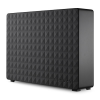 Seagate HDD Expansion Des, 2TB 3,5
