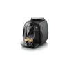 Philips HD 8651/09