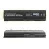 Qoltec for HP/COMPAQ CQ62, 4400mAh, 11.1V /7281.HP/CQ62/