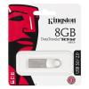 Kingston flash DTSE9G2/8GB