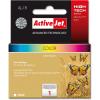 ActiveJet AL-1R farebný pre Lexmark (náhrada Lexmark 1 18C0781E)