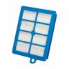 Electrolux EF 18 filter