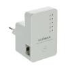 Edimax EW-7438RPn N300