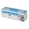 Hewlett-Packard CE278A