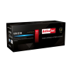 Kompatibilný Compatible HP CE321A (ActiveJet ATH-321N)
