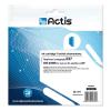 ACTIS KH-337R black pre HP (HP 337 C9364A)