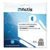 ACTIS KH-920BKR black HP (náhrada HP 920XL CD975AE)