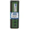 Goodram DDR3 8192MB PC1600 CL11 512x8 1.35V