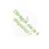 Kompatibilný Epson C13S050614 - ActiveJet ATE-1700BNX
