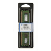 Kingston 4GB DDR3 ECC 1600MHz KVR16E11S8/4