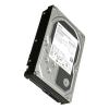 HGST HDD Deskstar NAS Internal Drive Kit 3TB 3,5